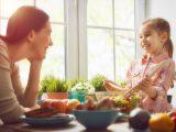 Laga ekologisk barnmat
